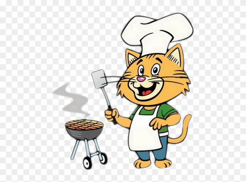 Dessin Barbecue barbecue party - dessin barbecue - free transparent png clipart