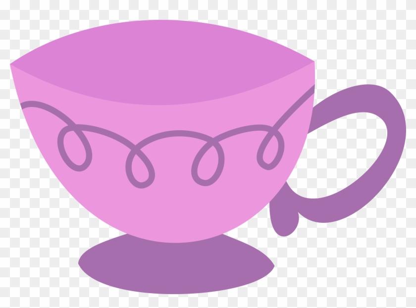 Absurd Res, All Bottled Up, Cup, Safe, Simple Background, - Tea Cup Transparent Background #194419