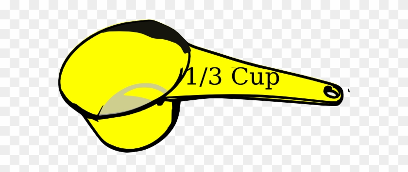 Measuring Cup 1 Cup Png #194574