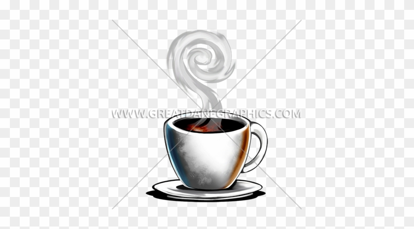 Download Error - Coffee Cup #194602