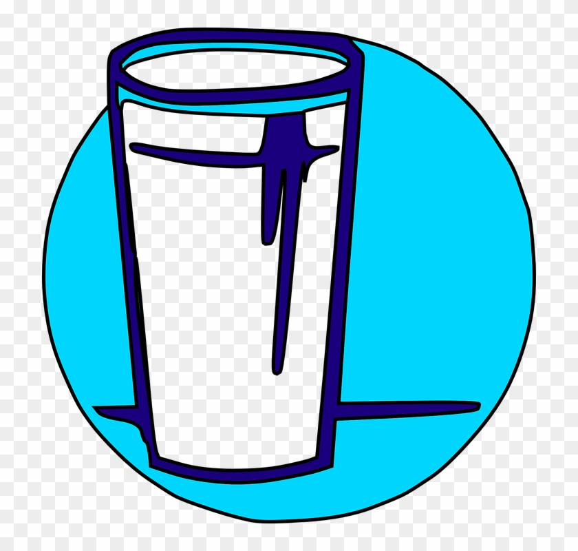 drinking cup clipart water drink clip art free transparent rh clipartmax com drinking water clip art outline drinking water clipart black and white