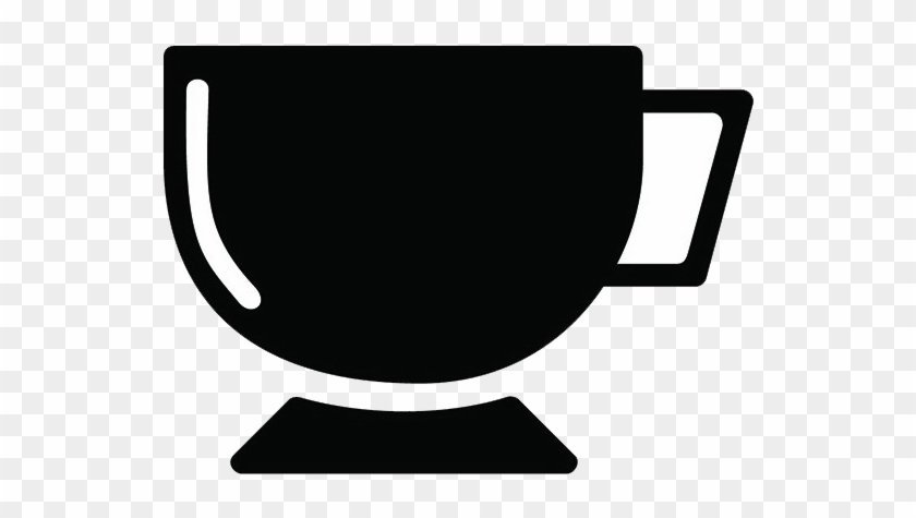 Coffee/tea Maker - Teacup #194605