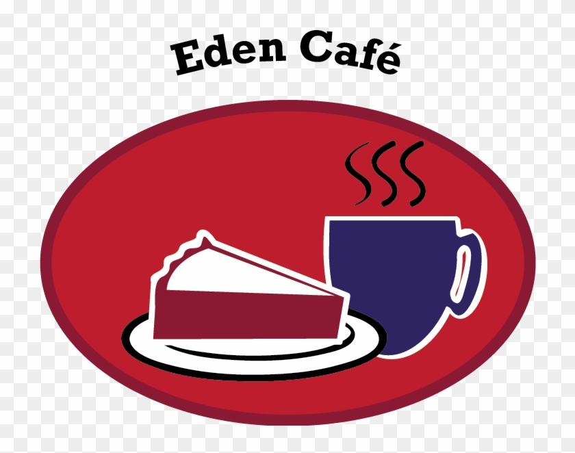 Business Icon - Eden Cafe #194606