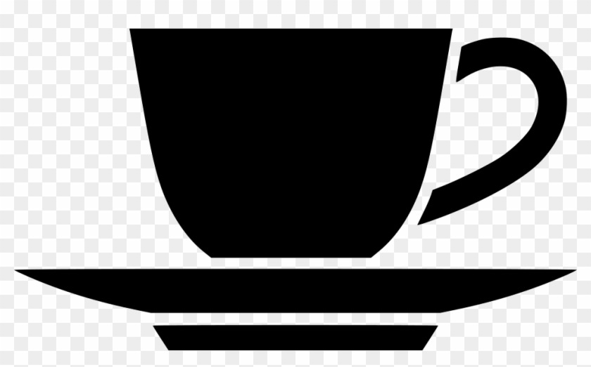 Tea Cup Comments - Coffee Cup #194676
