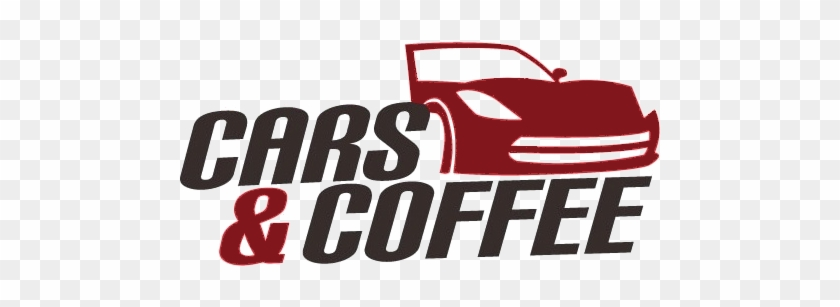 All Around There State, Car Owners Of All Kinds Get - Cars And Coffee Logo Png #194731