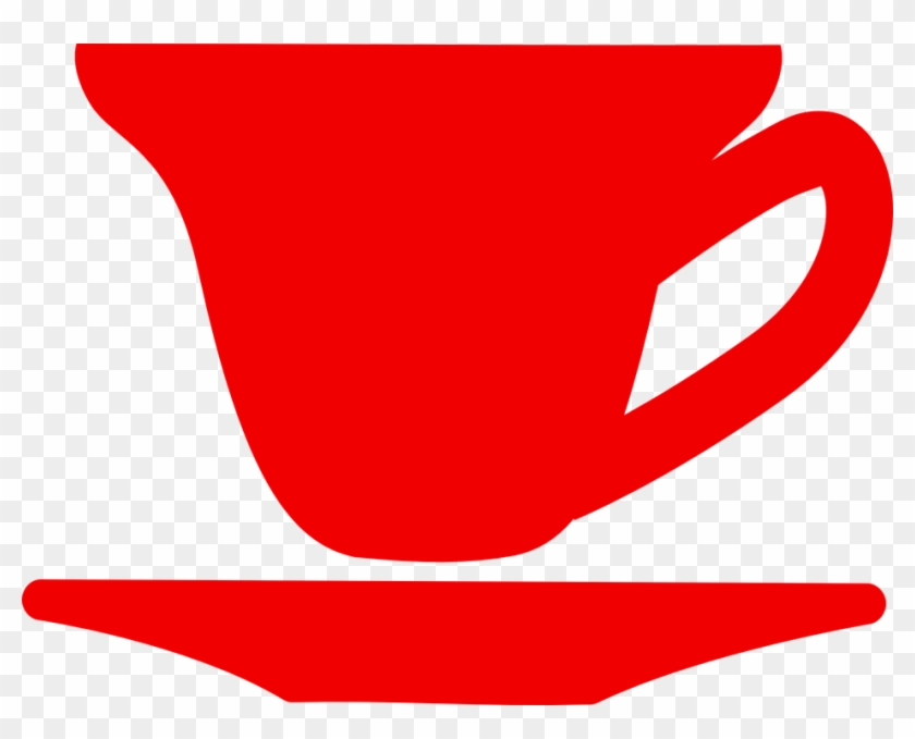 Free Coffee Cup Icon Free Jubilee Red Cup - Red Cup Clip Art #194743