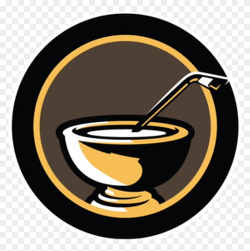 Stanley Cup Clip Art Design Medium Size - Sb Nation Bruins #194820