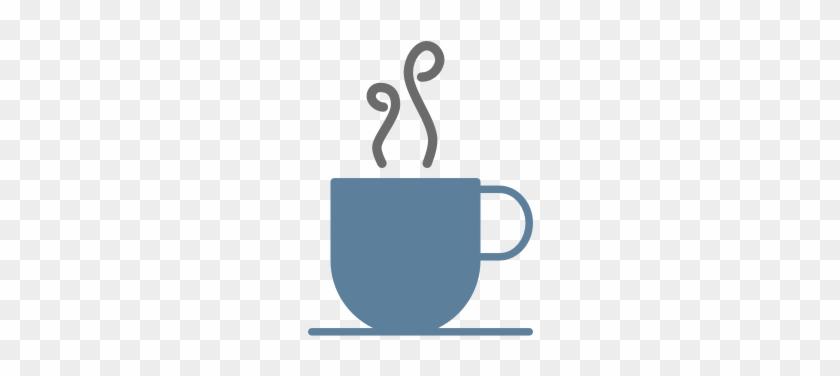 Coffee Cup #194843