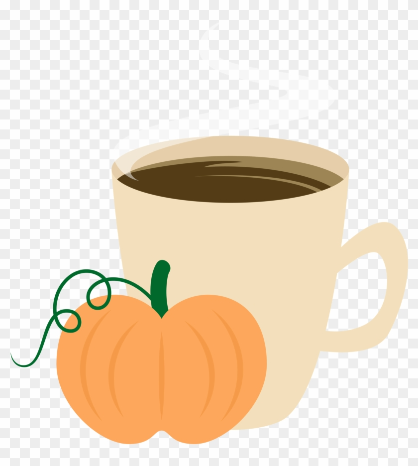 Lahirien 82 10 Pumpkin Spice's Cutie Mark [request] - Mlp Pumpkin Cutie Mark #194931
