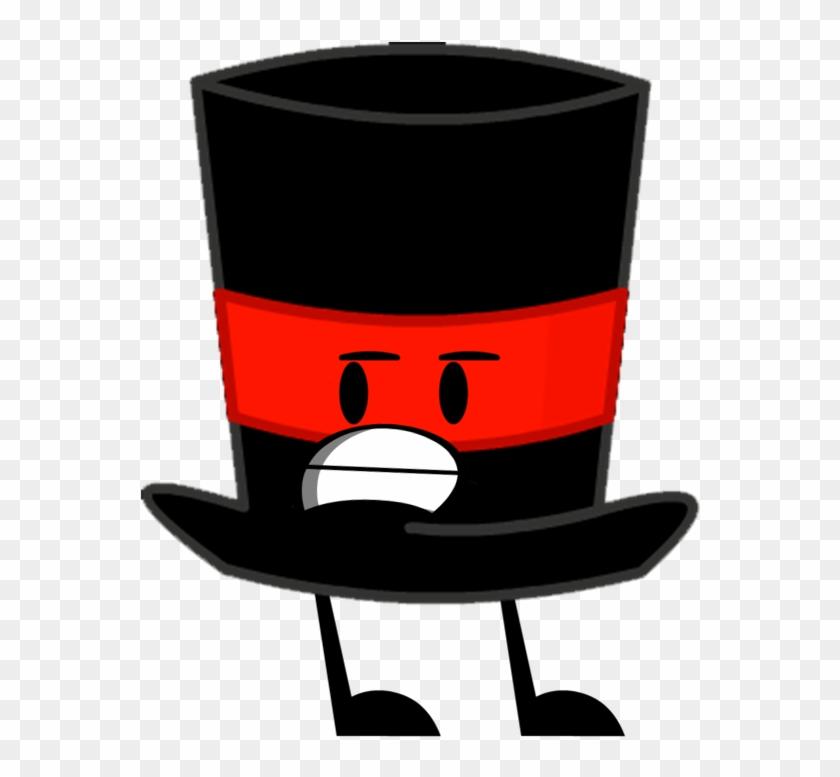 Top Hat Pose Oo - Top Hat Pose Oo #194962