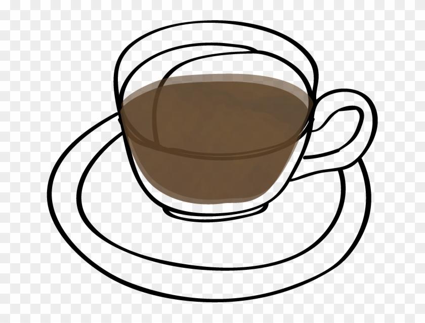 Espresso - - Cup #194985