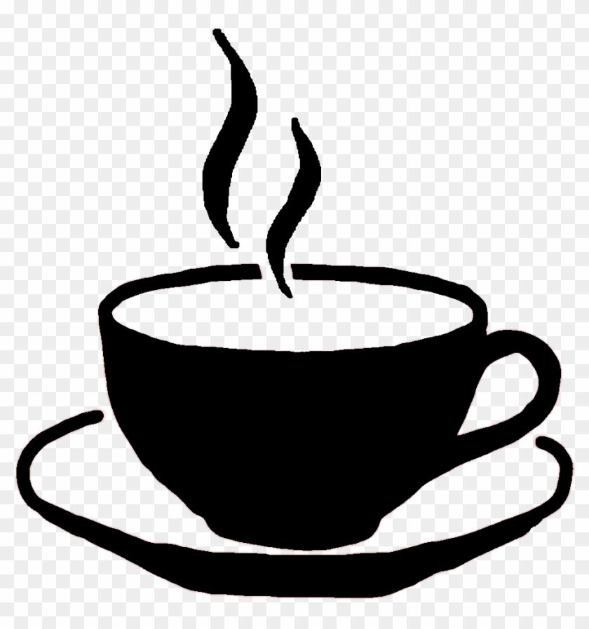 Mangiarte Pasticceria - Coffee Cup #195055