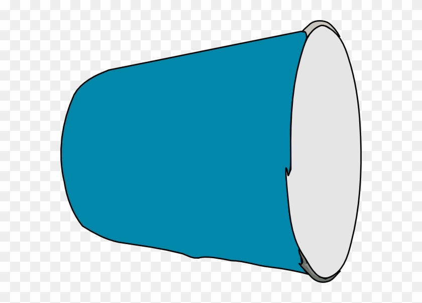 Paper Cup Clipart - Paper Cup Clipart Png #195081