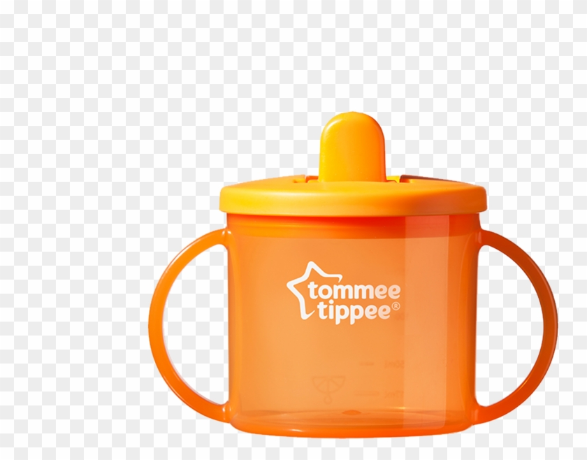 Tommee Tippee Sippy Cups Uk #195109