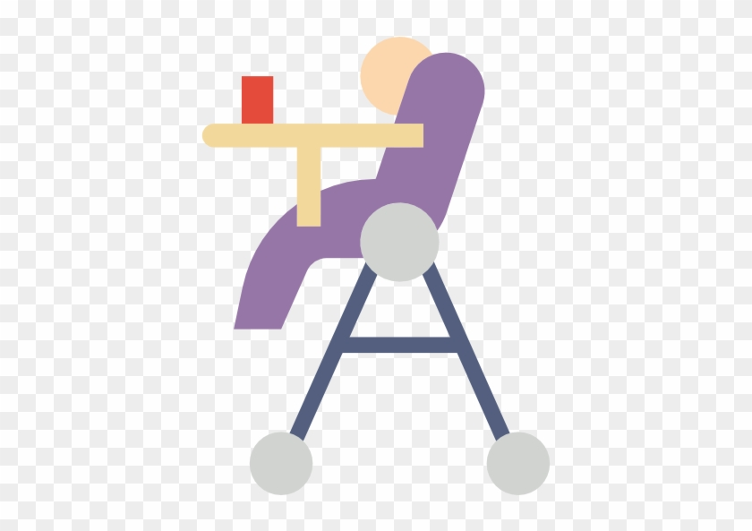 When To Wean Baby From Bottle To Sippy Cup - High Chair Icon #195116