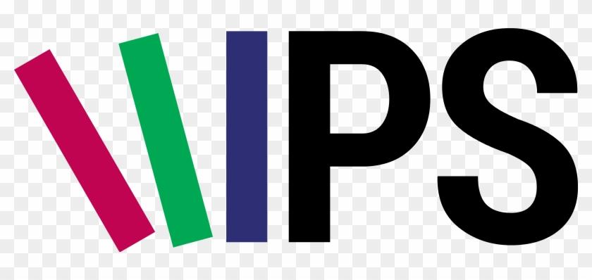 Get Notified Of Exclusive Freebies - Ips Logo Png #195177