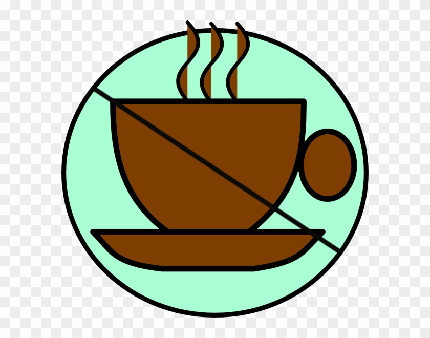Coffee Clip Art #195184