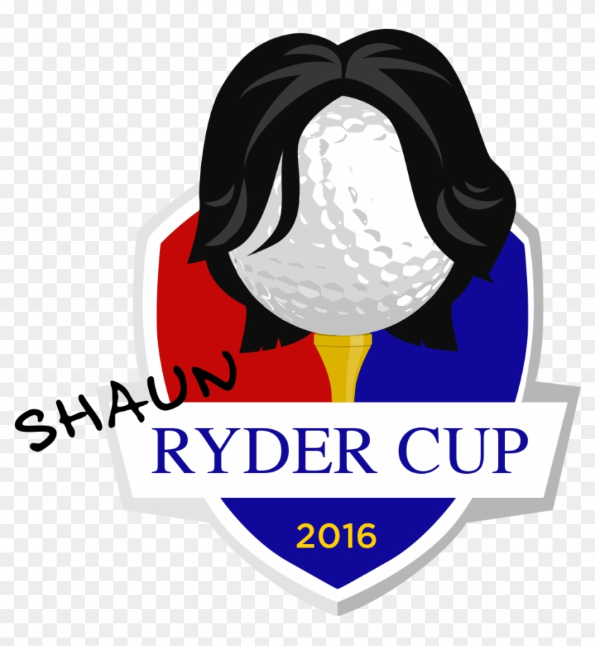No Golf Society Would Be Such Without Rules, And We - Ryder Cup #195246