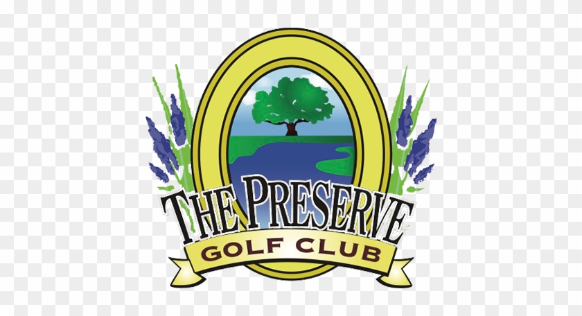 Book Your Tee Time No Booking Fees - Rc Strasbourg Alsace #195249