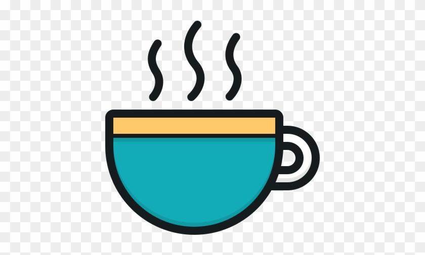 Lulu Coffee Cup - Coffee Cup #195272