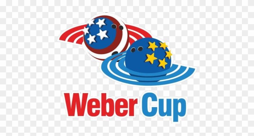 Weber Cup Xvii News - Weber Cup #195294