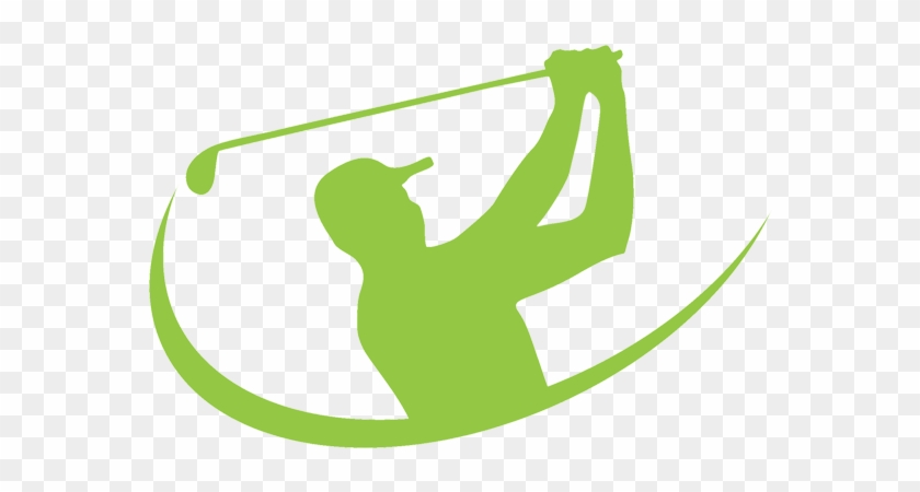 Golf4ualicante Is Now Without Doubt, The Only Company - Golf Logo Png #195299