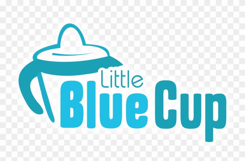 Littlebluecup - Little Blue Cup #195303