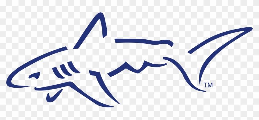 Shark Logo - Greg Norman Shark Logo #195301