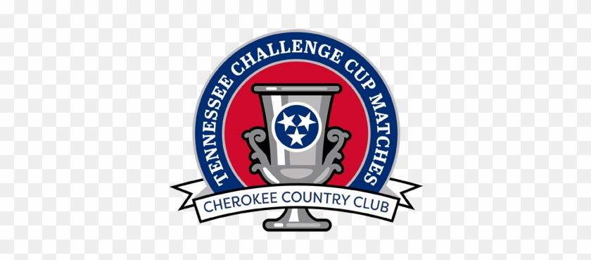 Tn Challenge Cup - Atlanta Better Buildings Challenge #195313