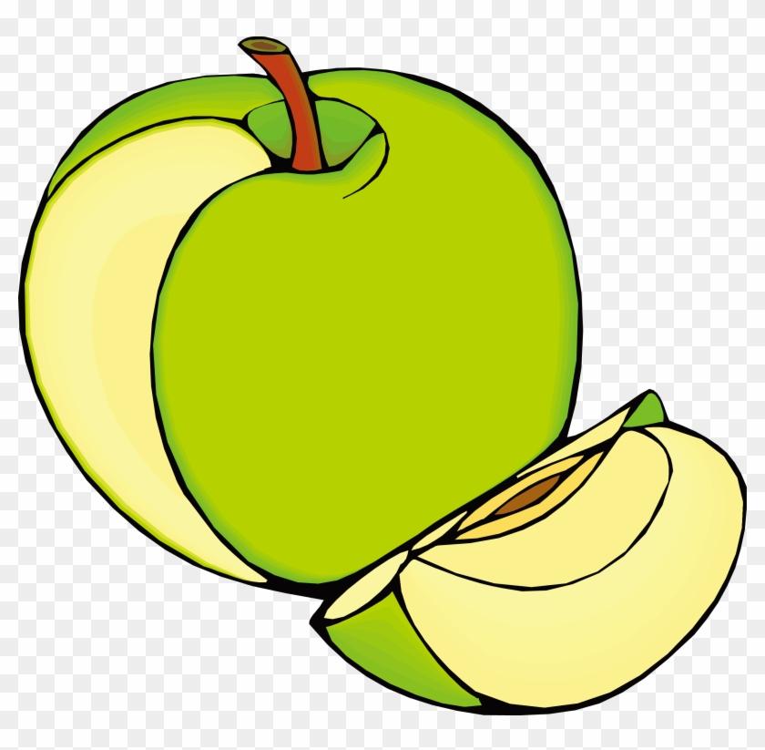 Fruits Et Lxe9gumes Vegetable Clip Art - Fruits Et Lxe9gumes Vegetable Clip Art #195332