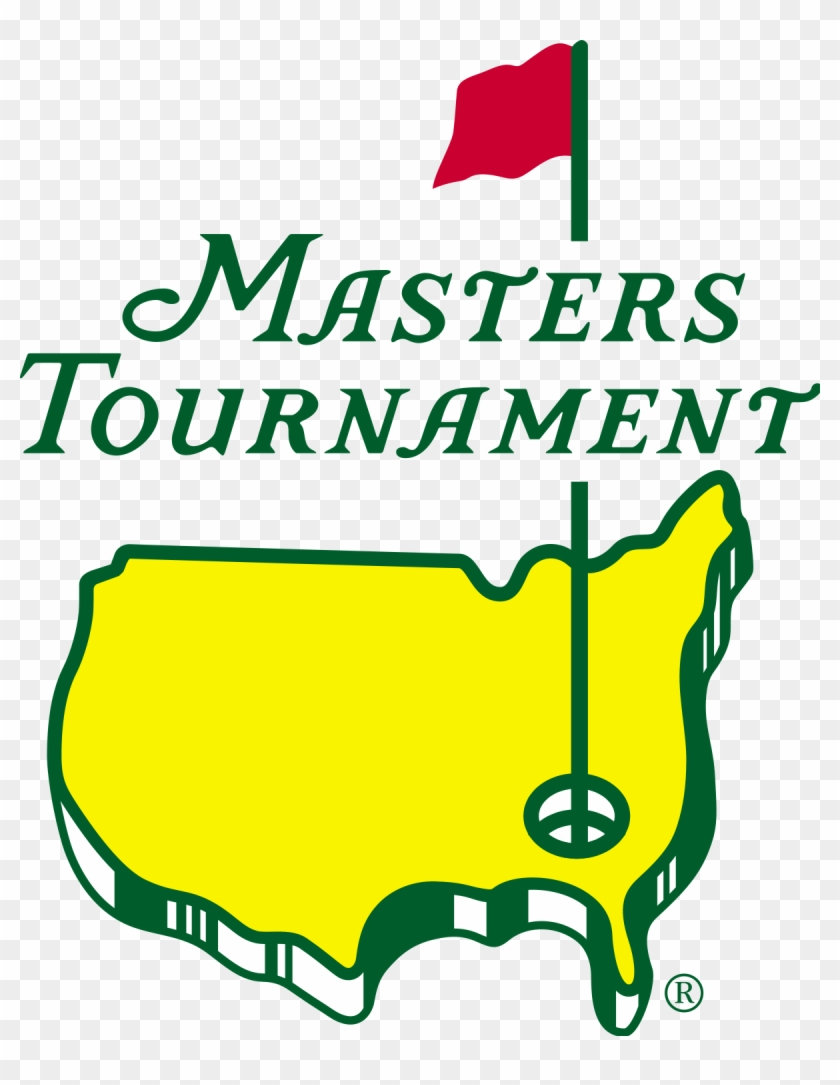 Sunsafe Golf Apparel Lifestyle Update - Masters Golf Logo Png #195366