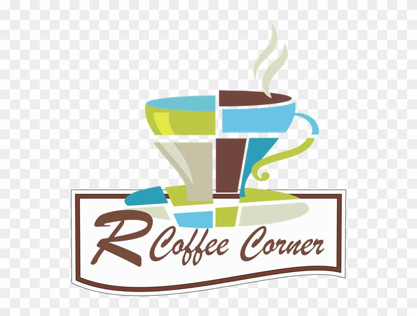 R Coffee Corner Offers Our Military Personnel And First - Coffee Cup #195375