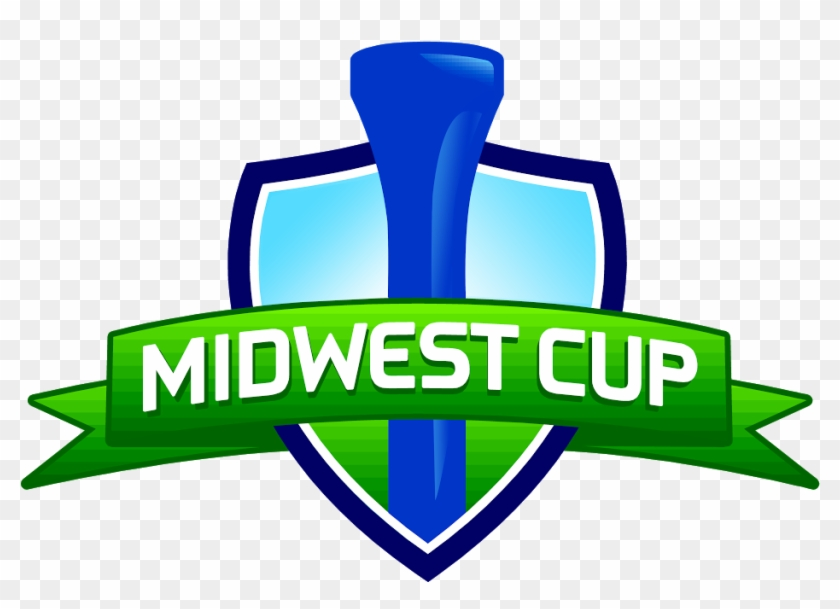 Making A Positive Impact On Golf In The Midwest - Midwest Cup #195380