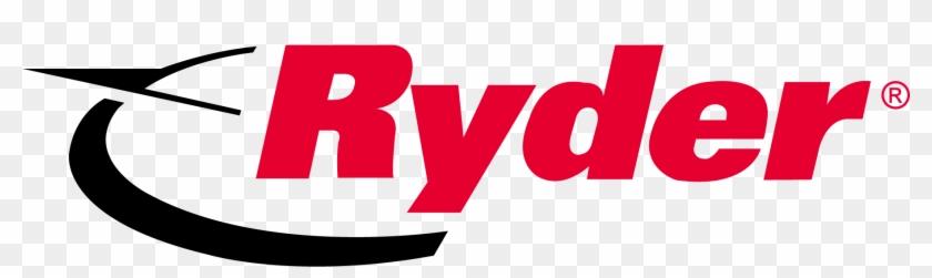 Ryder Integrated Logistics Inc Logo Business Transport - Ryder Integrated Logistics Logo #195429