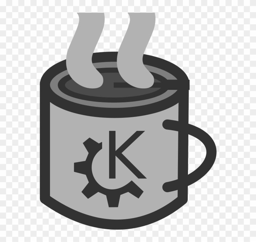 Get Notified Of Exclusive Freebies - Mug #195457