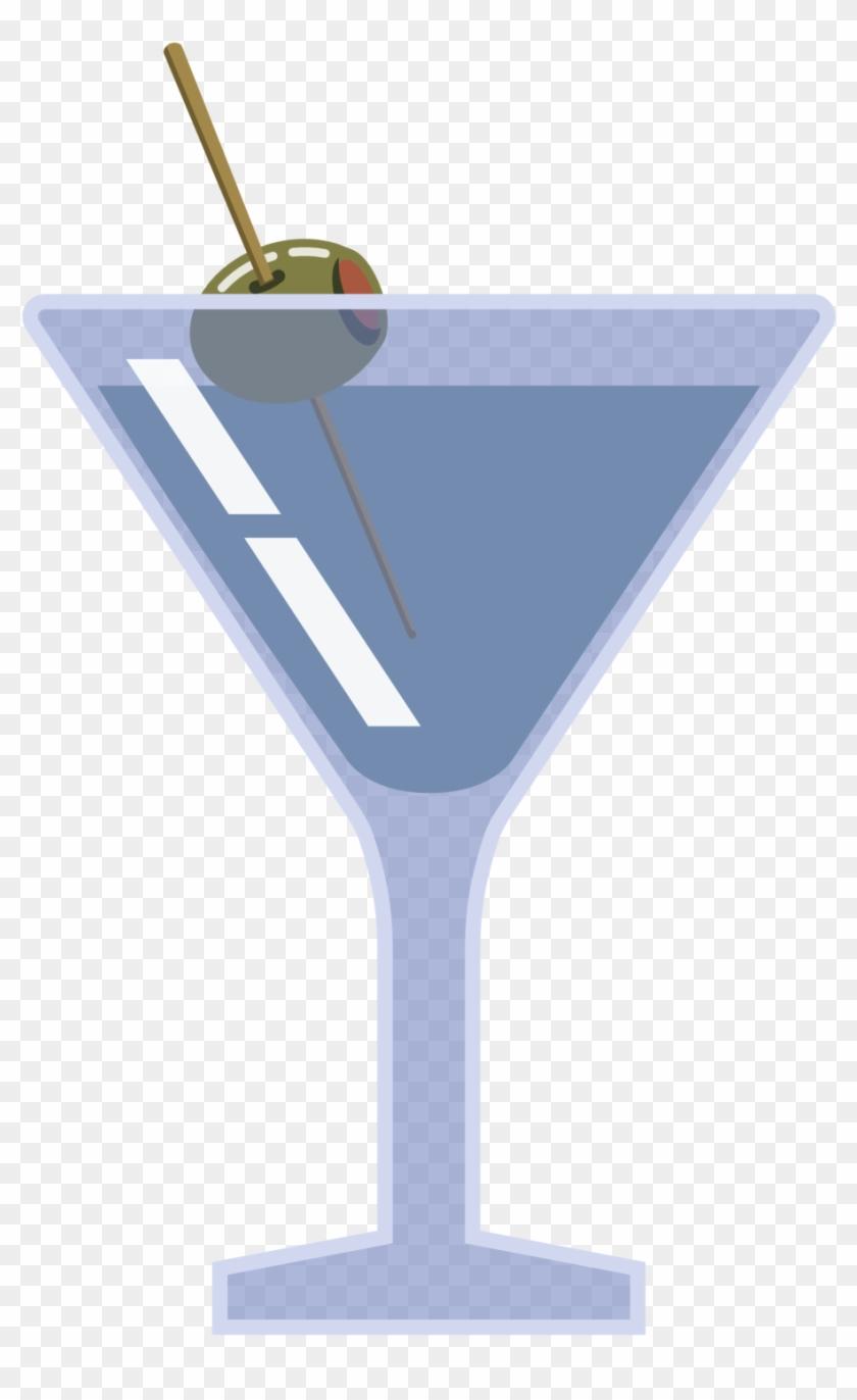 Martini Glass Cocktail Glass Clip Art Vector Free Clipart Martini