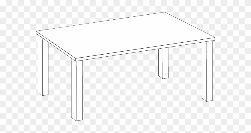 Table Vector Free #195529