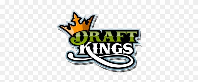 Draftkings Free $1,000 Fantasy Golf Tournament For - Draft Kings #195551