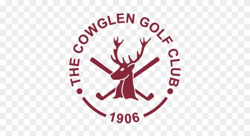 Logo Logo - Scotland #195575