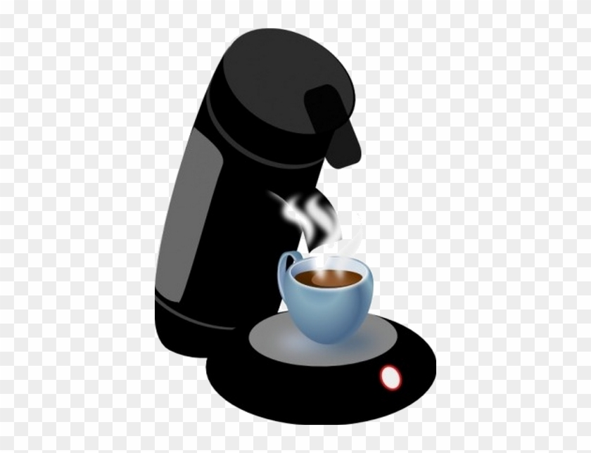 Vintage Coffee Clip Art >>> Learn More By Visiting - Coffee Pots Clip Art #195598