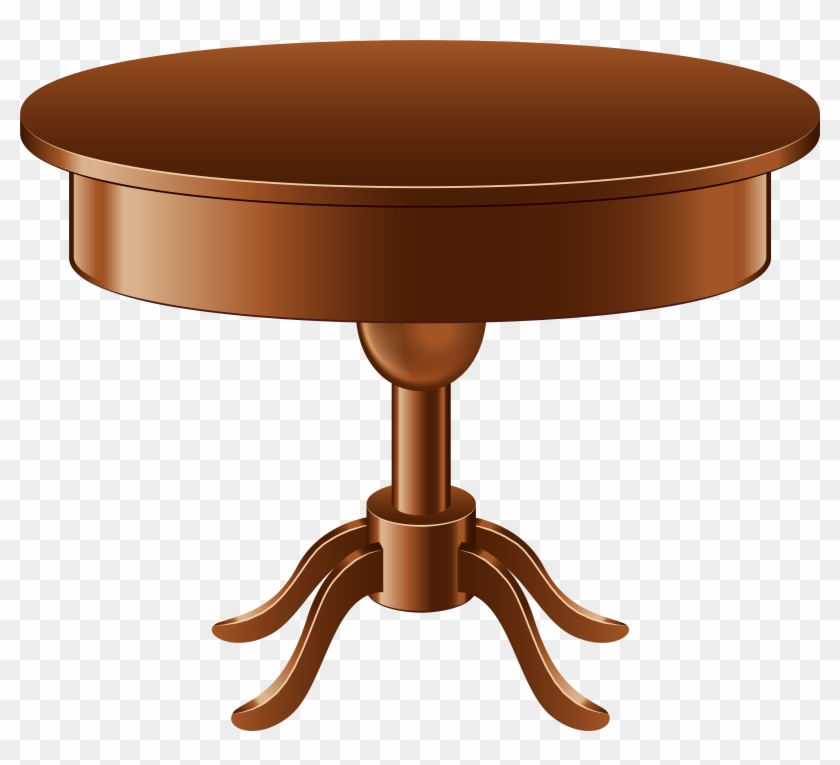 0, - Table #195634