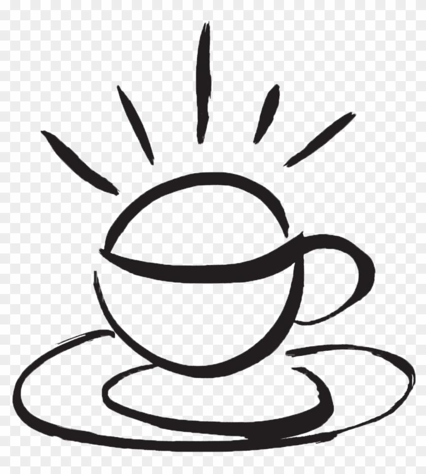 Cafe Breve - Logo #195682