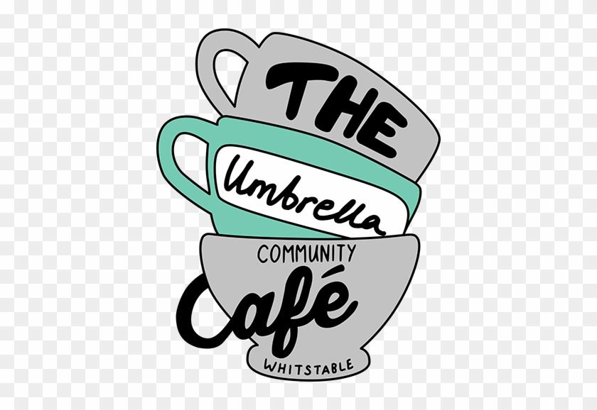 The Umbrella Community Cafe - Umbrella Cafe Whitstable #195722