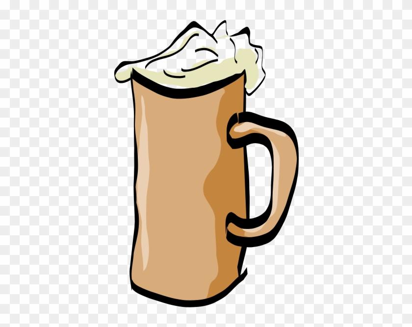 Free Biere - Beer #195748