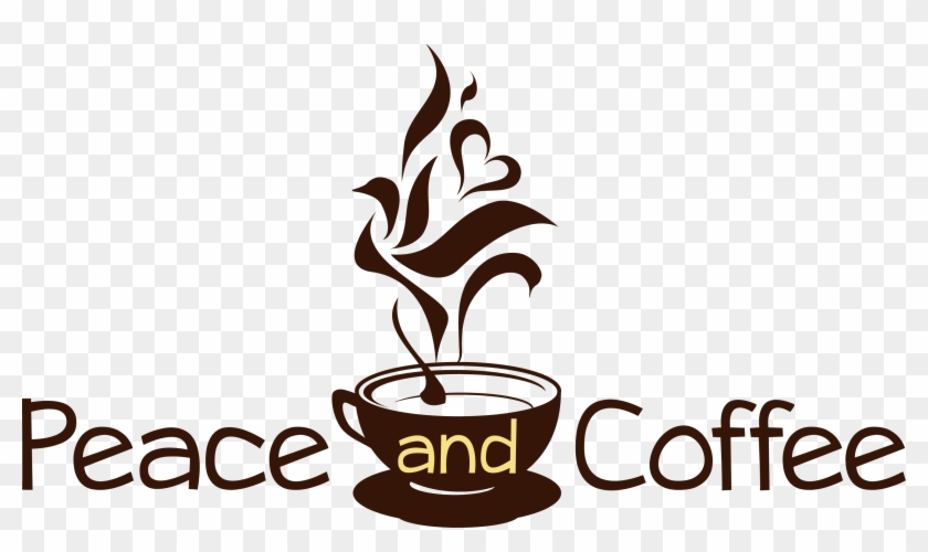 Peace Coffee #195775