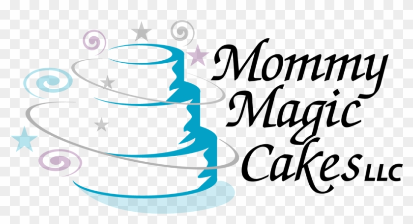 Custom Cakes, Cookies, Cupcakes And Cakepops - Best Of Cakes: From Amish And Mennonite Kitchens #195785