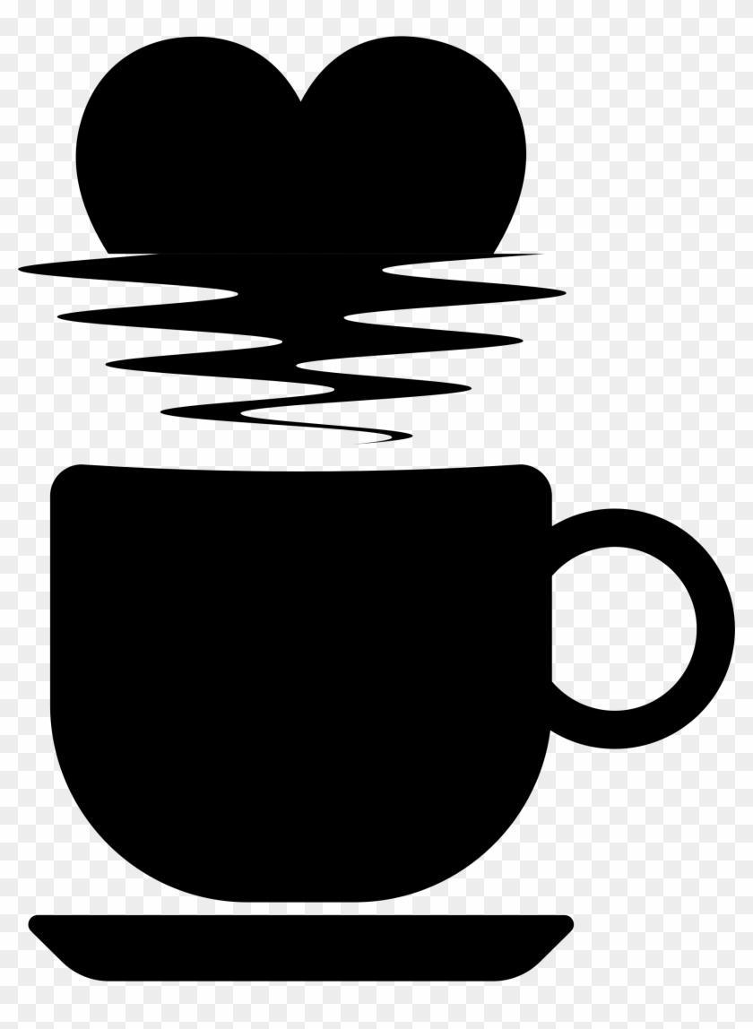 Big Image - Coffee #195790