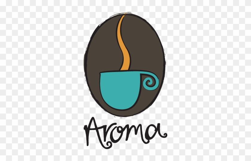 Aroma Cafe - Cafe #195794