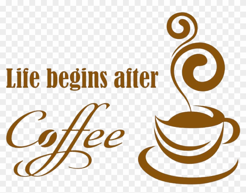 Coffee Png #195798