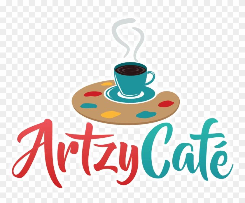 Artzy Cafe - Amelioration: Improve Your Life, Mindfully #195829